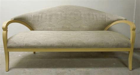 sally sofa sally sirkin lewis for j robert scott quot deanna quot sofa in