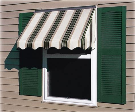 Cloth Window Awnings Fabric Window Awnings Retractable Awning Dealers Nuimage