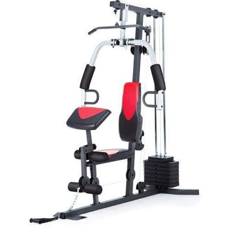 Ebay Home Gyms Home Equipment Ebay