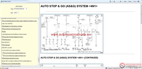 picture diagrams for mitsubishi l200 picture free engine