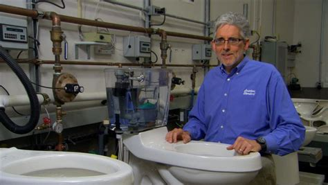 Modern Marvels Bathroom Tech Bathroom Tech Ii Episode Modern Marvels History