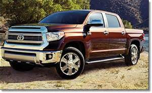 2016 Toyota Tundra Diesel Towing Capacity Tow Capacity For 2016 Tundra Diesel Autos Post