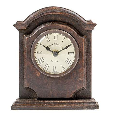 pedestal clock compare price to pedestal clock tragerlaw biz