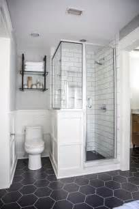 Magnolia Bathroom 25 Best Ideas About Master Bathrooms On Pinterest