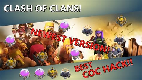 how to download mod clash of clans youtube clash of clans hack how to german hd youtube