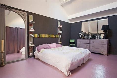 id馥s chambre adulte ide dco chambre romantique affordable free idee deco