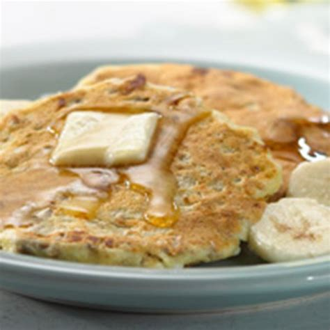 cottage cheese with banana cottage cheese pancakes recipes dishmaps