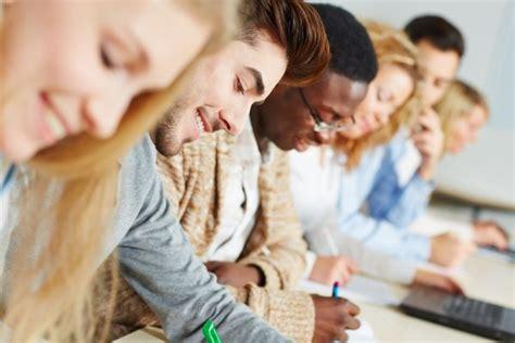 scienze della formazione primaria test d ingresso test scienze della formazione primaria 2017 i risultati