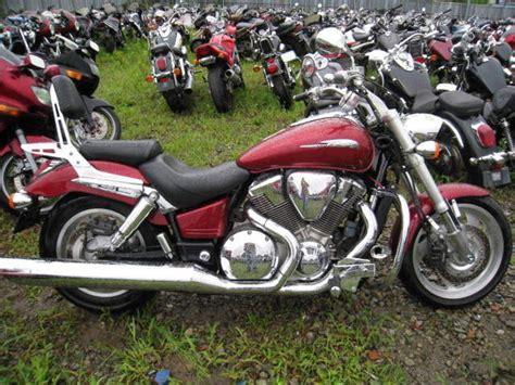 2004 honda vtx 1800 2004 honda vtx1800 moto zombdrive