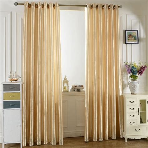 screen curtain door window blackout curtains room door lining curtain screen