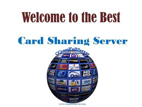 free test line cccam 48h free cccam server cline generator rar