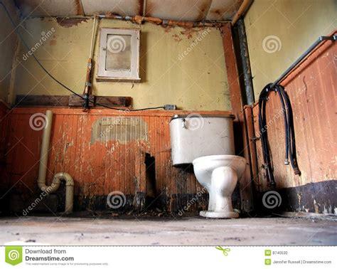 nasty bathrooms filthy bathroom