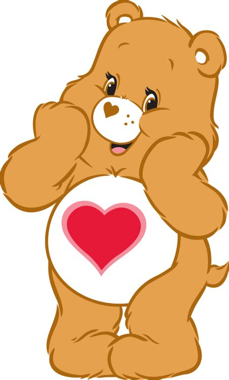 care bear award kingston heath primary