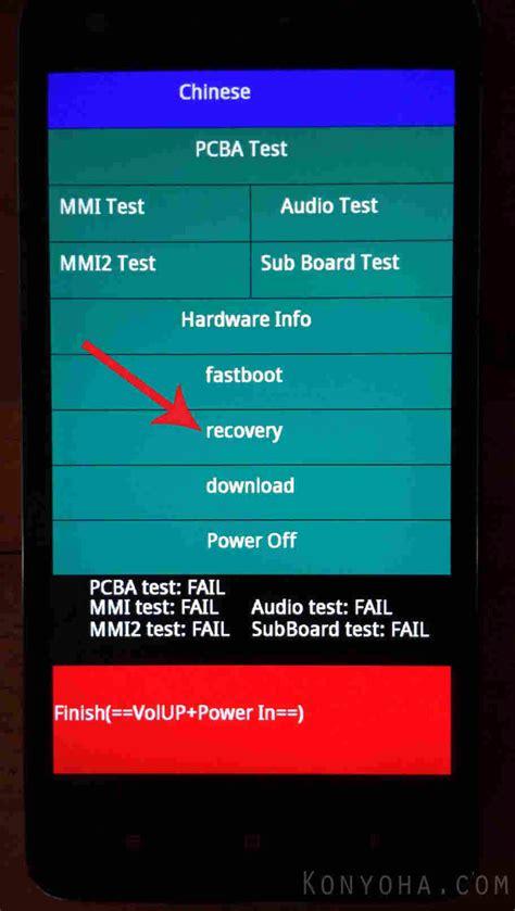 cara reset baterai laptop acer cara mudah reset ulang atau factory reset hp android semua