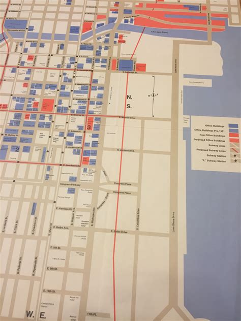 chicago map with numbers researching the chicago marathon the new york library