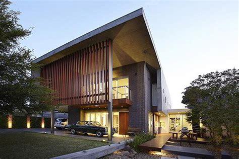residential architecture design melbourne s best luxury designers architecture