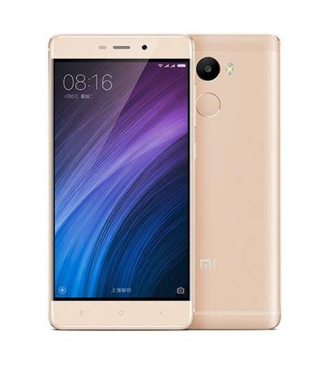On Volume Xiaomi Redmi 4 Pro redmi 4 pro xiaomi las palmas