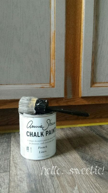 using sloan chalk paint on kitchen cabinets 17 best images about sloan on deck