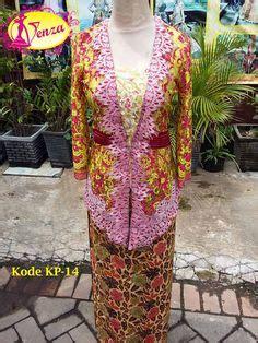 Bsd Kebaya Brokat Diskon 1 1000 ideas about kebaya brokat on kebaya lace