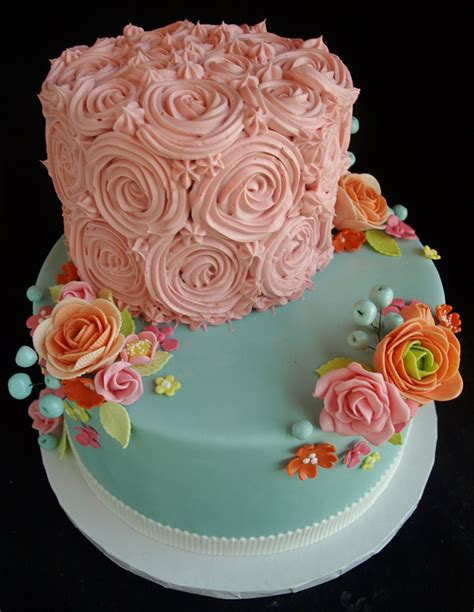 Wedding Cakes Portland by Wedding Cakes Gallery Pictures Laurie Clarke Cakes