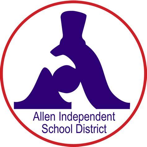 Allen Isd Calendar Allen Isd School Board Approves New Salary News