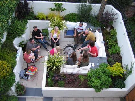 Garten Mit Teich 3436 by Outdoor Room Garden Inspire Me G 228 Rten