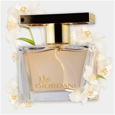 Parfum Original Oriflame Giordani Gold Original Edp 50ml oriflame miss giordani eau de parfum spray original