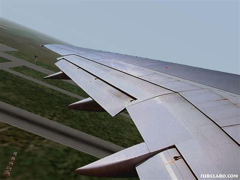 fs freeworld airways boeing    surclaro