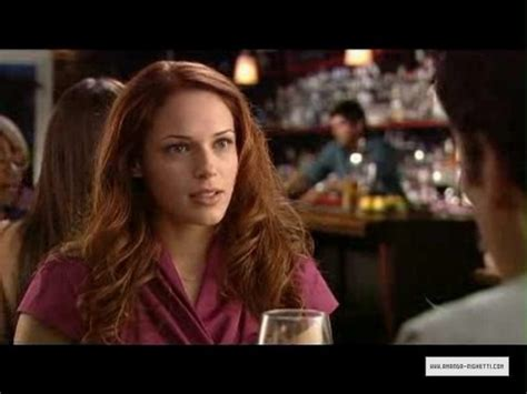 Wandering Eye by Amanda Righetti Images Wandering Eye 2011 Trailer