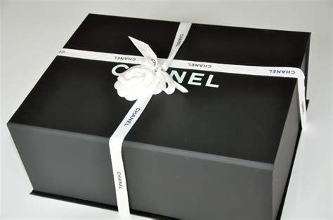 Harga Chanel Boy Di Eropa unboxing chanel boy bag instylequeen