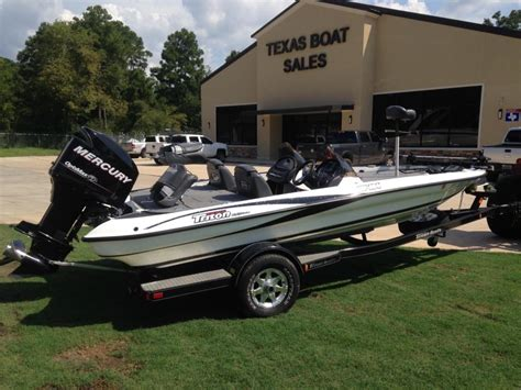 triton boats dealers texas triton tr 186 sc boats for sale in willis texas
