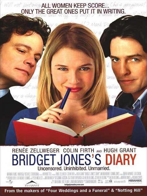 bridget jones s diary series 1 el diario de bridget jones 2001 filmaffinity