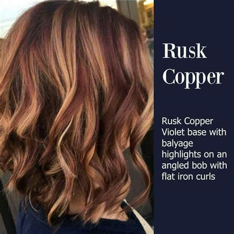 copper blond hair wiki pin by ana staudenraus on hair pinterest hair coloring