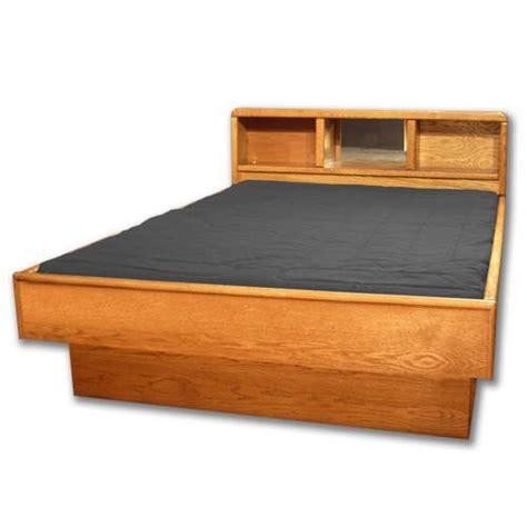 water bed frames water bed frames air mattress sofa bed