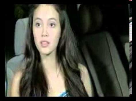 film malaysia putri duyung putri duyung 270114 youtube