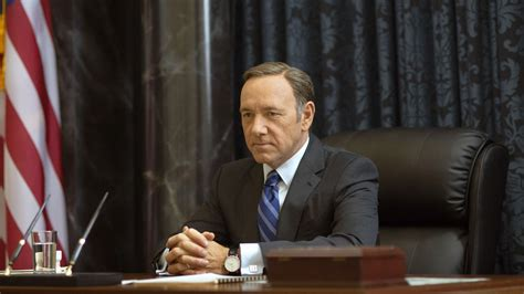 When Is The New Season Of House The New Season Of House Of Cards A Binge