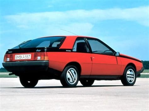 renault car 1980 renault fuego classic car review honest john