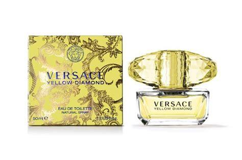 Parfum Original Versa Yellow Edt 90ml versace yellow probamos la nueva eau de toilette