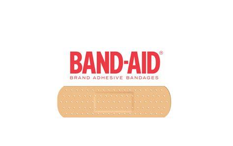 Band Aid Meme - band aid these companies test 28 images band aid flex