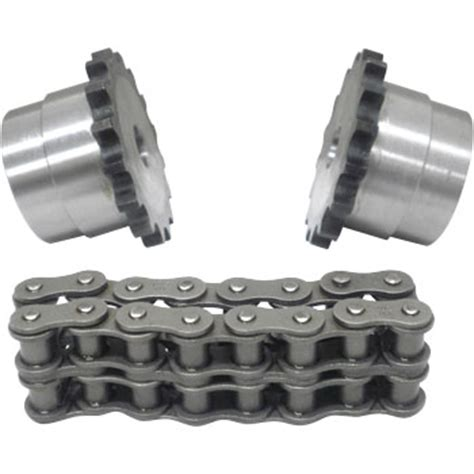 Chain Coupling Kc 4016 standard chain coupling katayama chain kana chain