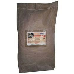 Toxin Binder toxin binder suppliers manufacturers traders in india