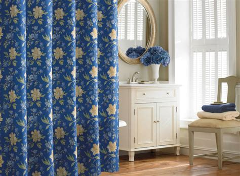 laura ashley emilie drapes laura ashley emilie curtains curtains blinds