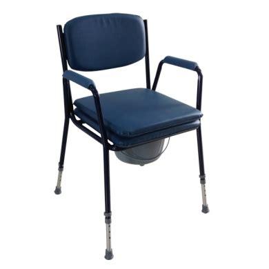 sedia regolabile sedia da comodo regolabile in altezza confezione 5 pz