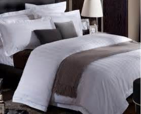 mr price home bedding