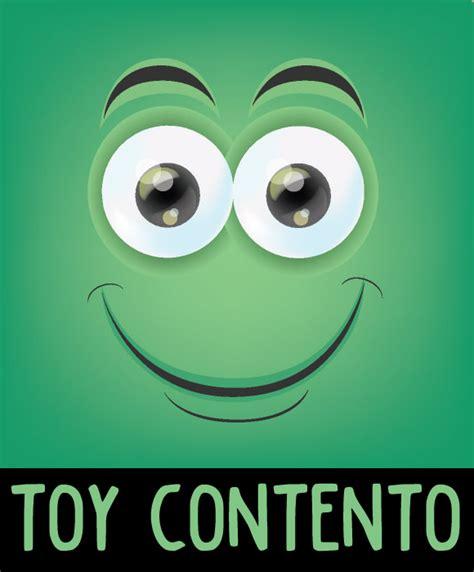 imagenes alegres grandes emoticones para facebook 174 iconos y caritas para whatsapp