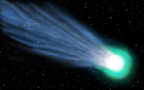 sketchbook pro kindle hyakutake comet by vjmak on deviantart