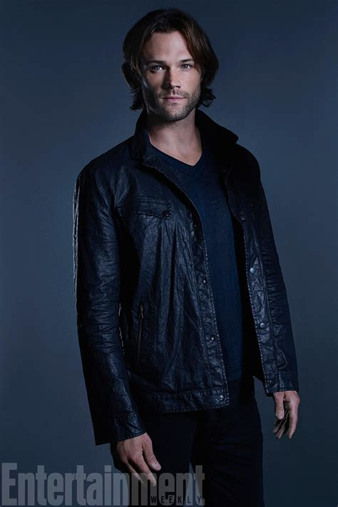 Promo Sams things get moody in exclusive new supernatural promo