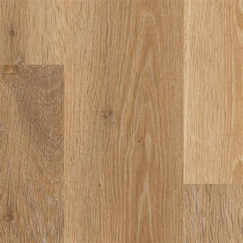 karndean knight tile kp94 pale limed oak vinyl flooring karndean vinyl flooring the floor hut