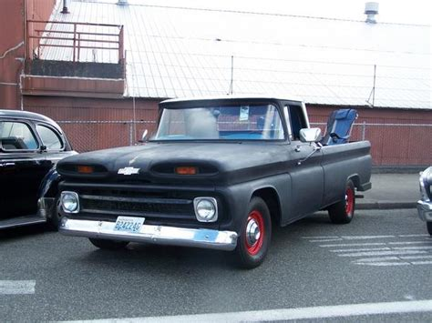 1960 chevrolet apache steveb23 1960 chevrolet apache specs photos modification