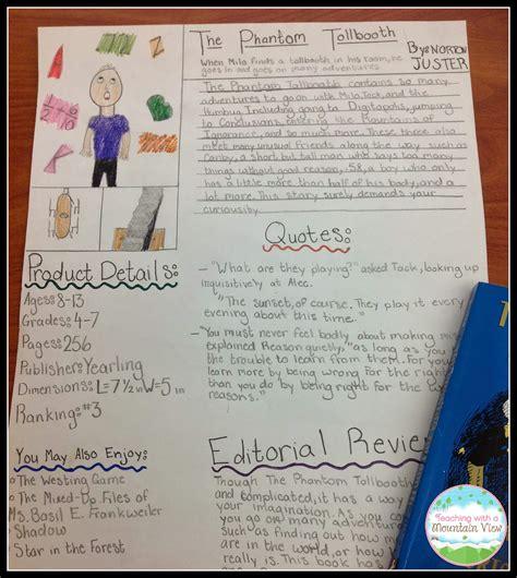 of pi book report book jacket book report rubric
